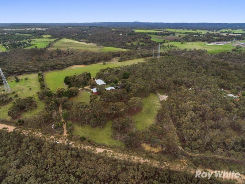 335 Pioneer Ridge Road, Meredith, Vic 3333