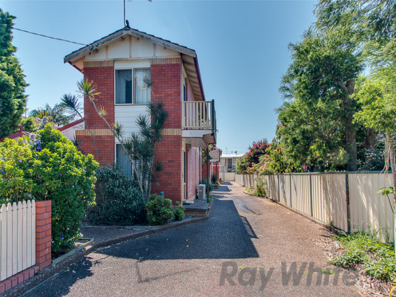 Unit 2/61 Denney Street, Broadmeadow, NSW 2292