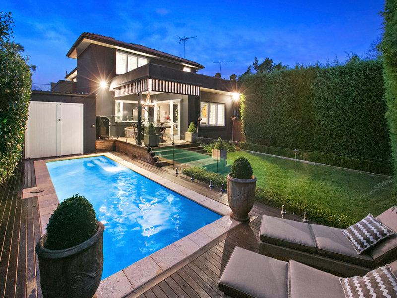 11 Palmerston Place, Seaforth, NSW 2092