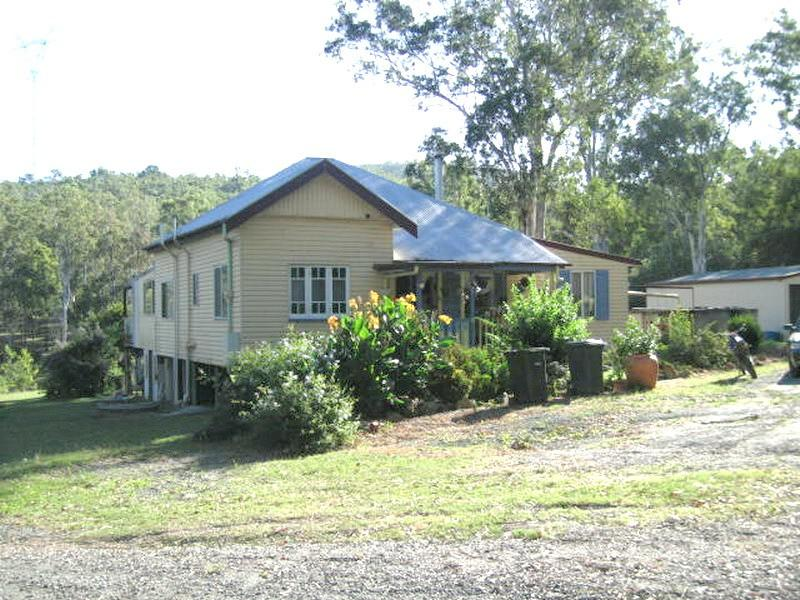 23 Flesser Road, Cedar Creek, Qld 4207