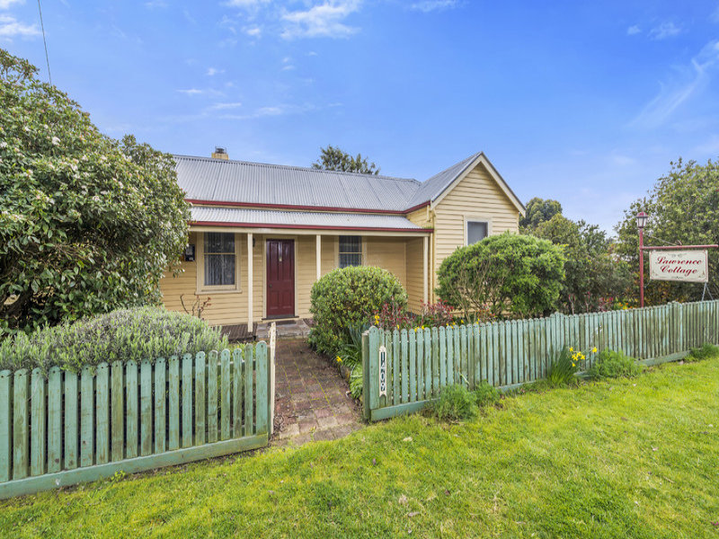 1409 Birregurra-Deans Marsh Road, Deans Marsh, Vic 3235