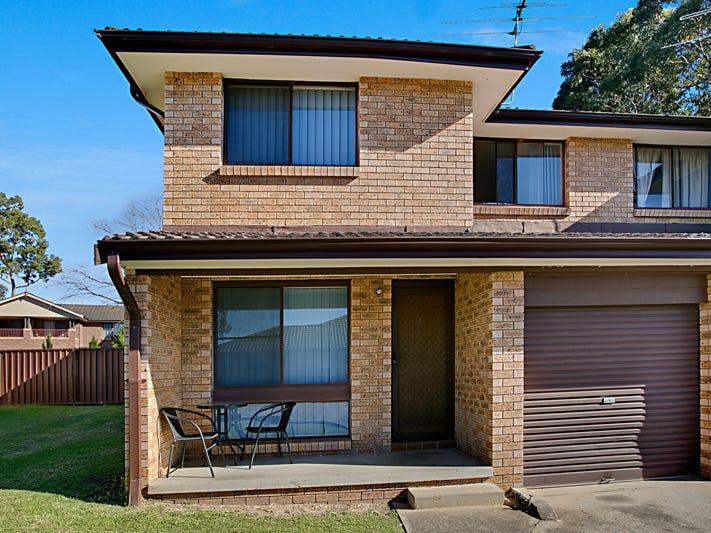 6/132 Cumberland Road, Ingleburn, NSW 2565