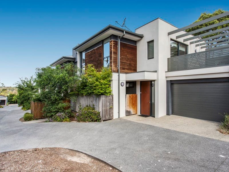 15/21 Doncaster East Road, Mitcham, Vic 3132