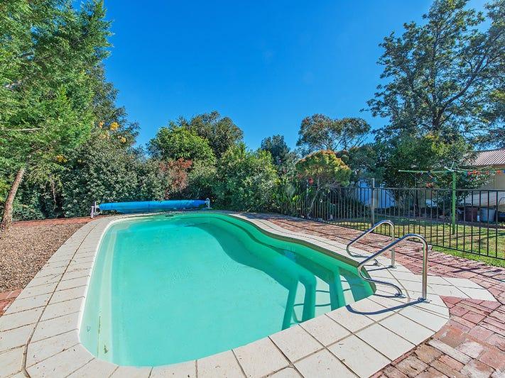 16 Burrundulla Avenue, Mudgee, NSW 2850