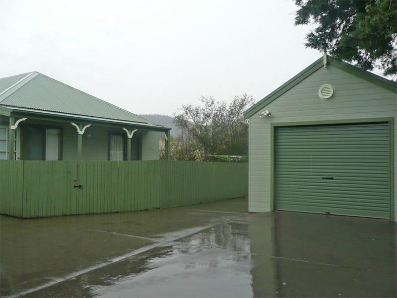 1/29 Princes Highway, Cobargo, NSW 2550