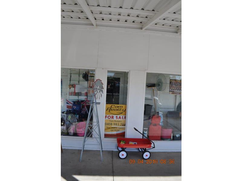 29 Stopford Street, Baralaba, Qld 4702