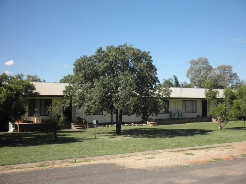 22 Burton Street, Boggabri, NSW 2382
