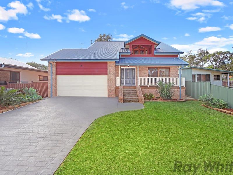 17 Kamilaroo Avenue, Lake Munmorah, NSW 2259