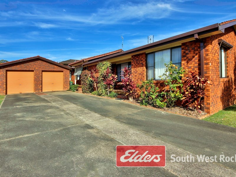 2/7 LAWSON STREET, South West Rocks, NSW 2431