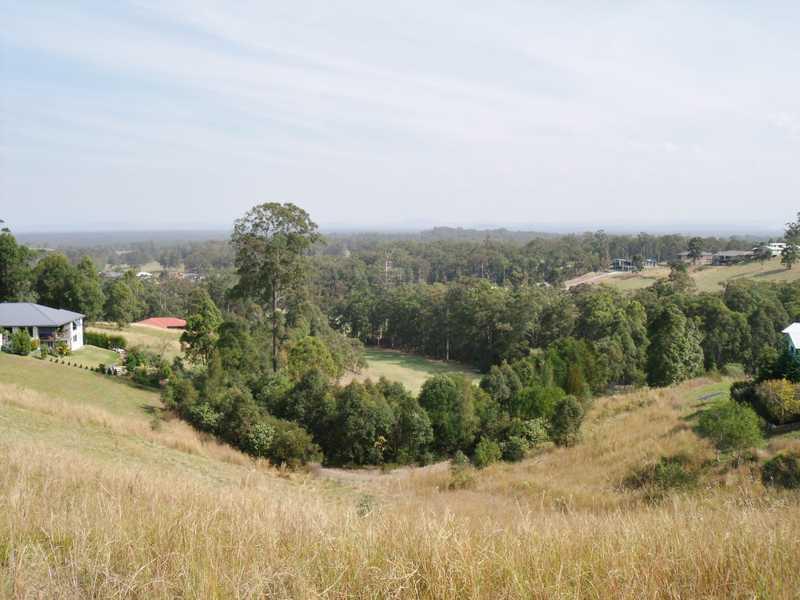 256 Tallwood Drive, Tallwoods Village, NSW 2430