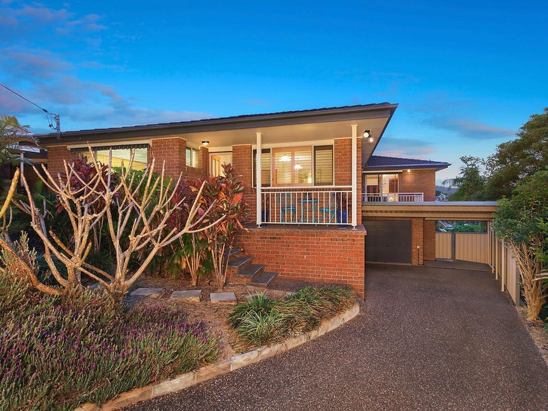 32 Cuthbert Road, Killarney Vale, NSW 2261