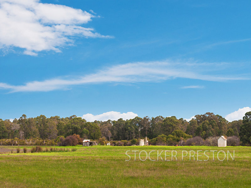 Lot 1467 Bussell Highway, Margaret River, WA 6285