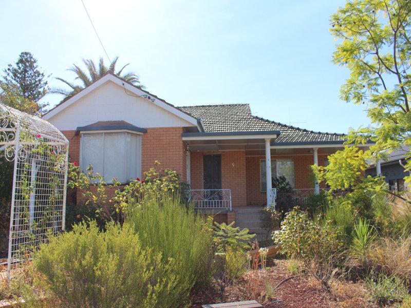 9 Grevillia St, Leeton, NSW 2705