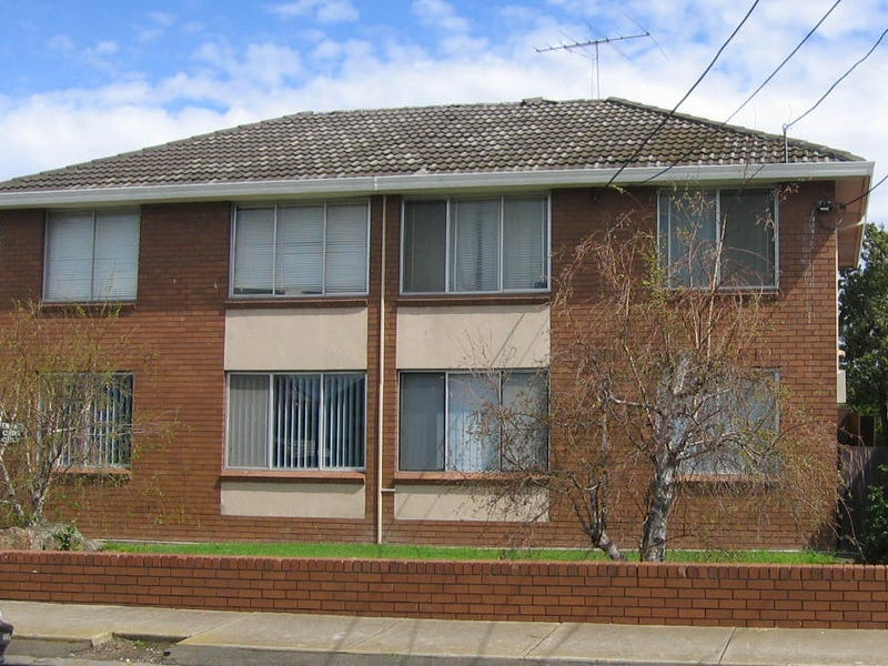 6/32 Macpherson Street, Footscray, Vic 3011