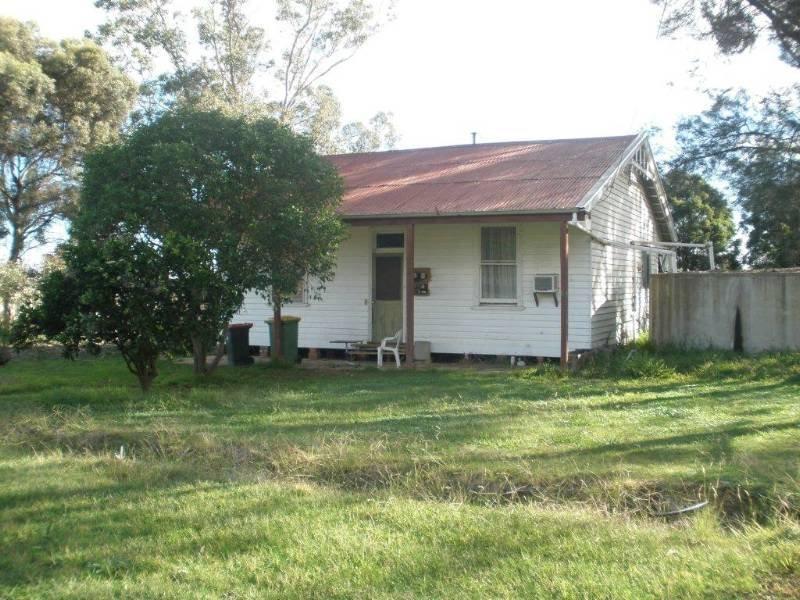 489 Echuca Nanneella Road, Nanneella, Vic 3561