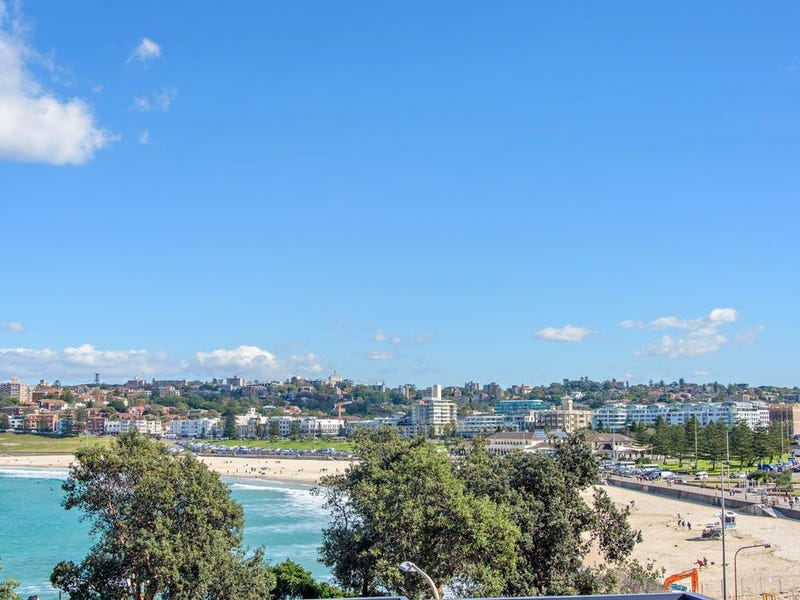 Unit 6/134 Ramsgate Ave, North Bondi, NSW 2026