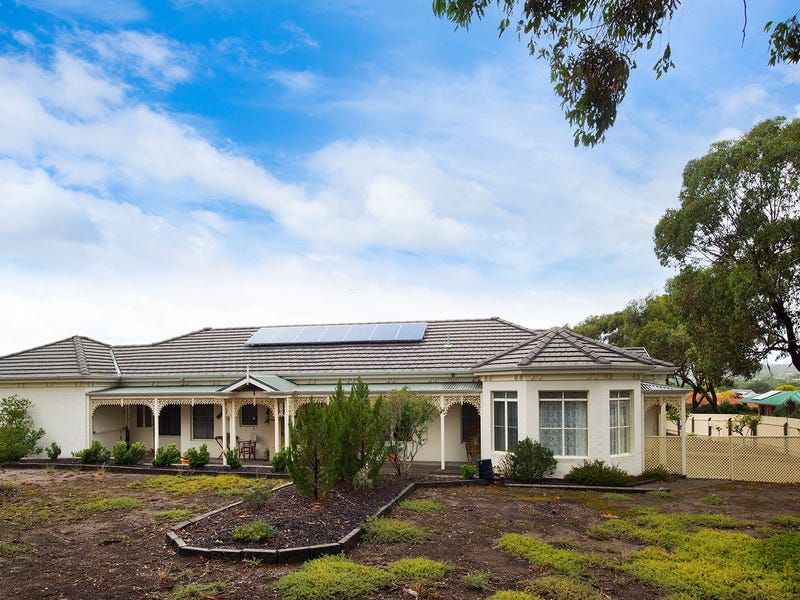 75 Brown Street, Castlemaine, Vic 3450