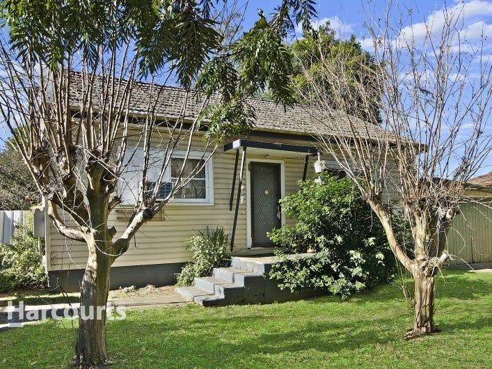 74 Mamre Road, St Marys, NSW 2760