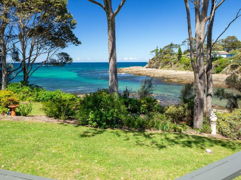 22 Baringa Crescent, Lilli Pilli, NSW 2536
