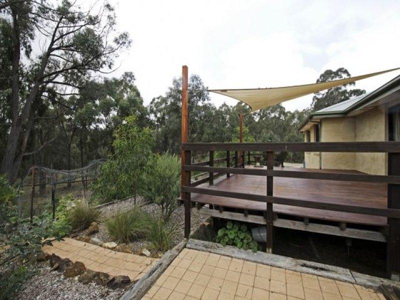 243 Bidges Road, Sutton, NSW 2620