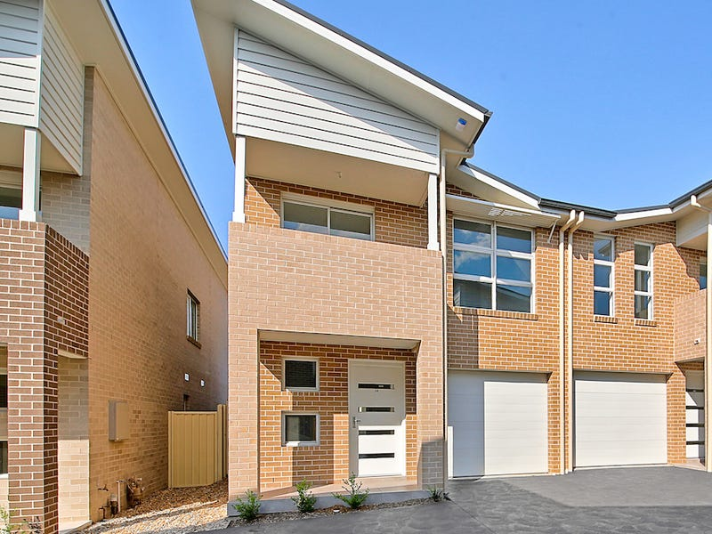 30/263a Camden Valley Way, Narellan, NSW 2567