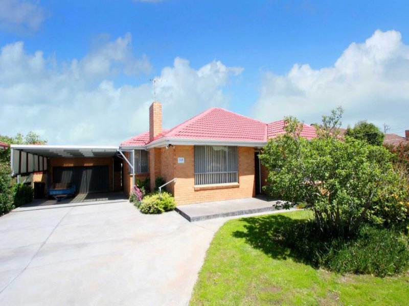 149 Canning Street, Avondale Heights, Vic 3034