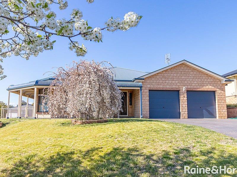 4 Glenhaven Crescent, Perthville, NSW 2795
