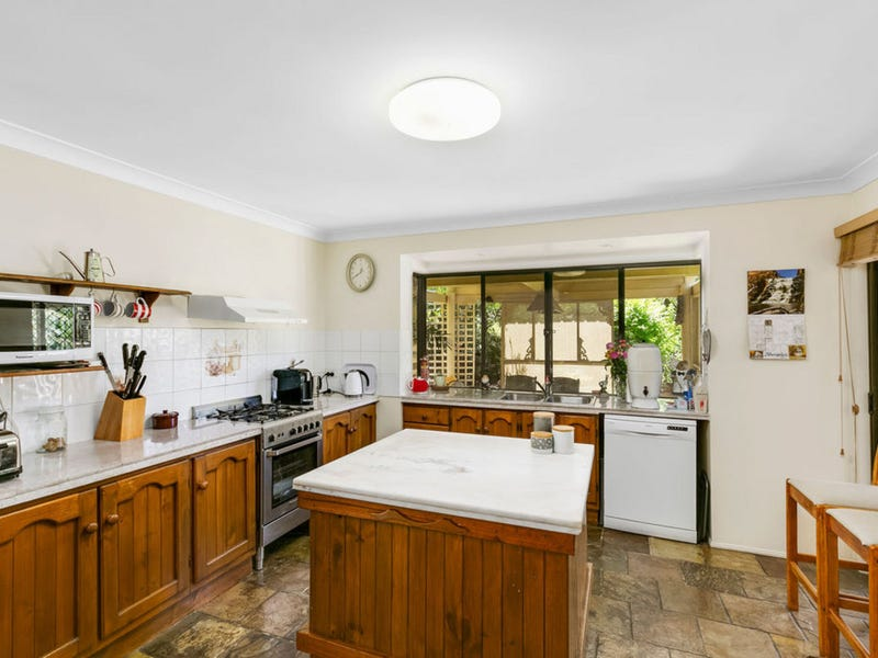4 Atoll Court, Pacific Pines, Qld 4211