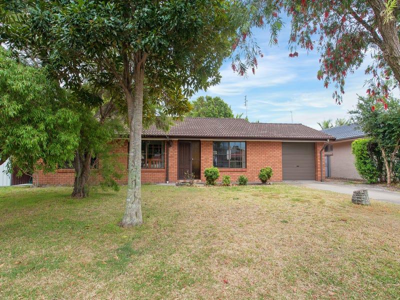 8 Gilchrist Road, Salamander Bay, NSW 2317