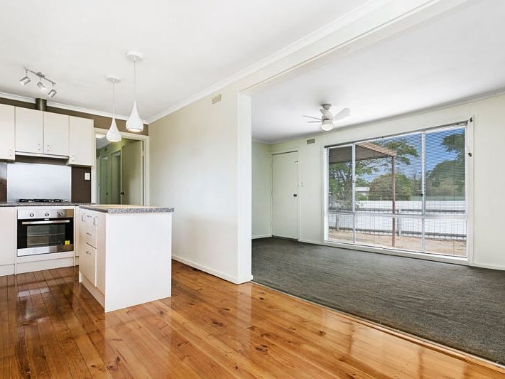 39 Northcote Street, Rochester, Vic 3561