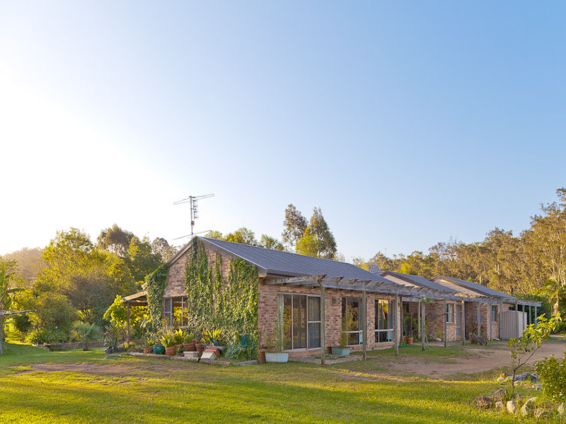 463 Riverview Road, North Narooma, NSW 2546