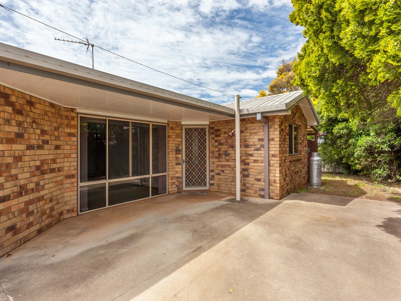 3/440 Stenner Street, Darling Heights, Qld 4350