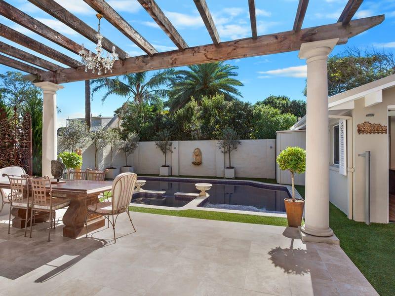102A Bundock Street, South Coogee, NSW 2034