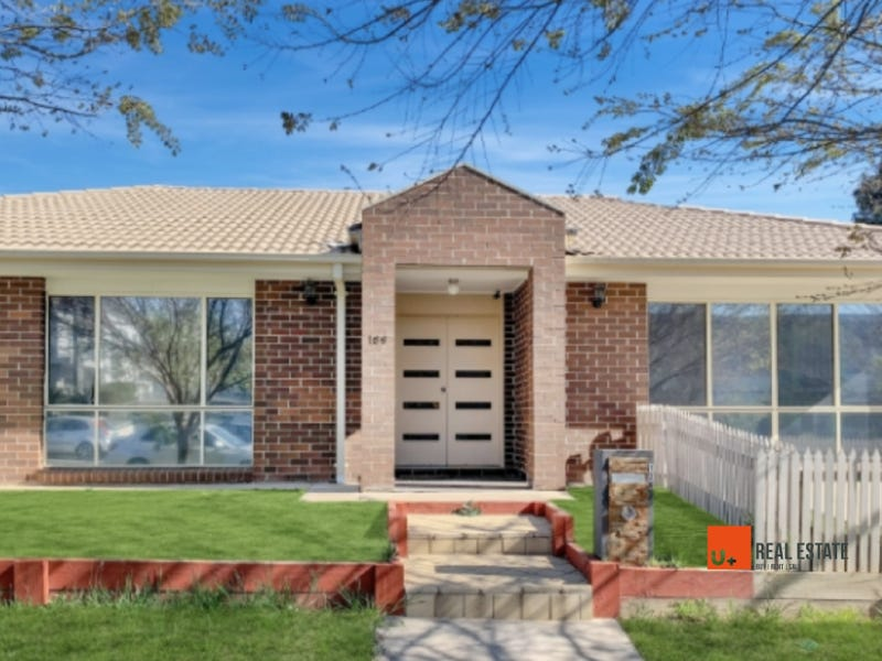 139 Henry Kendall Street, Franklin, ACT 2913