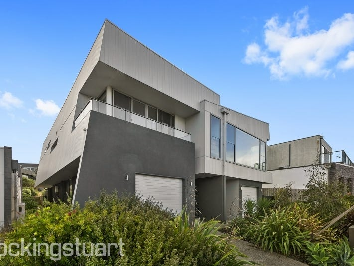 19 Marner Close, Jan Juc, Vic 3228