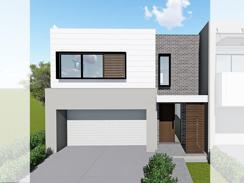 1323 Fairwater Boulevard, Blacktown, NSW 2148