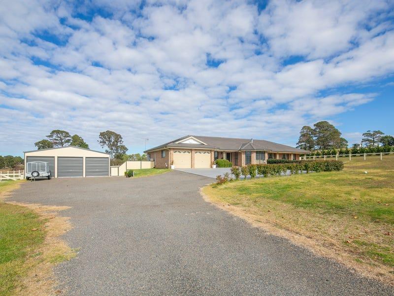 17 Merino Road, Marulan, NSW 2579