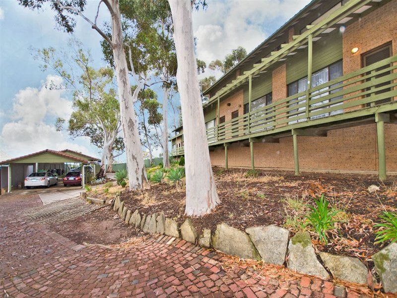 7/29 Norton Summit Road, Woodforde, SA 5072