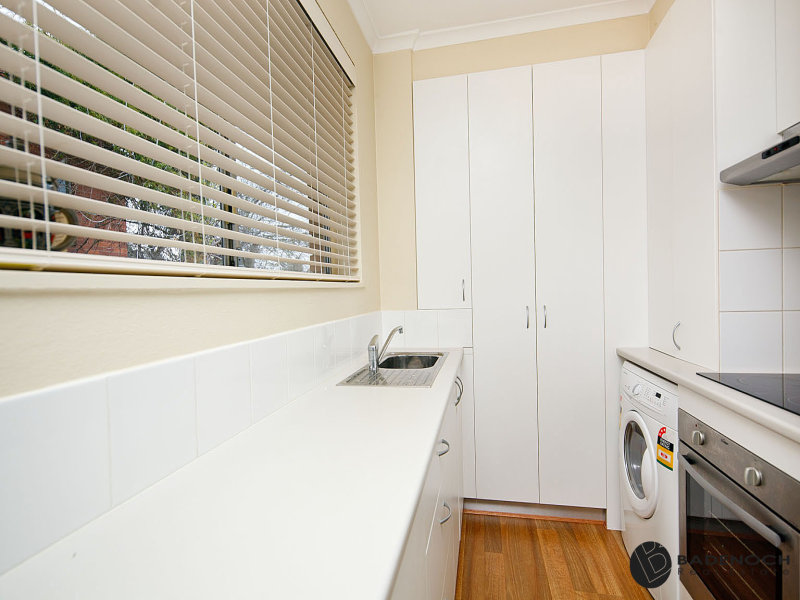 1/22-28 Discovery Street, Red Hill, ACT 2603