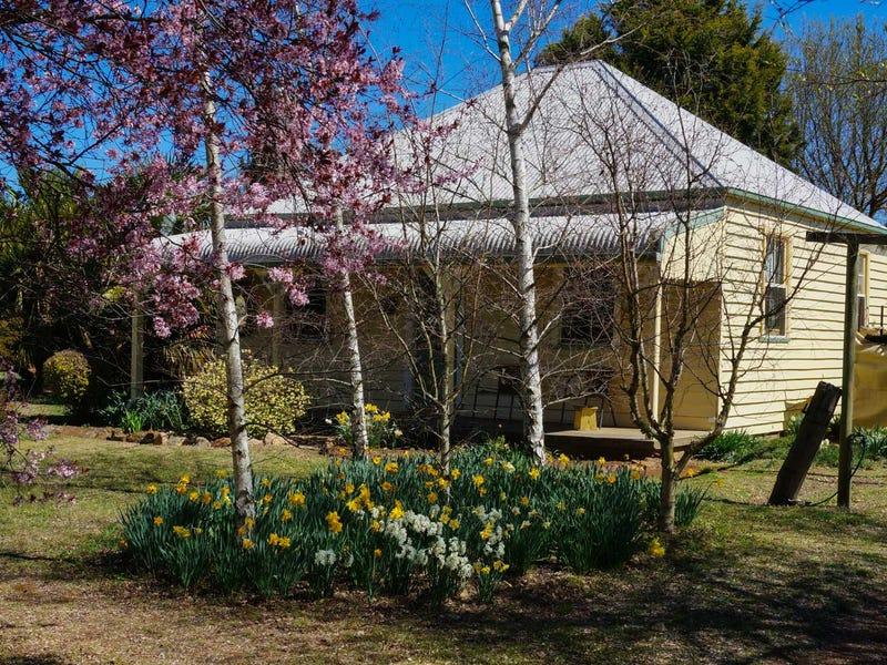 25 Dumaresq Road, Armidale, NSW 2350