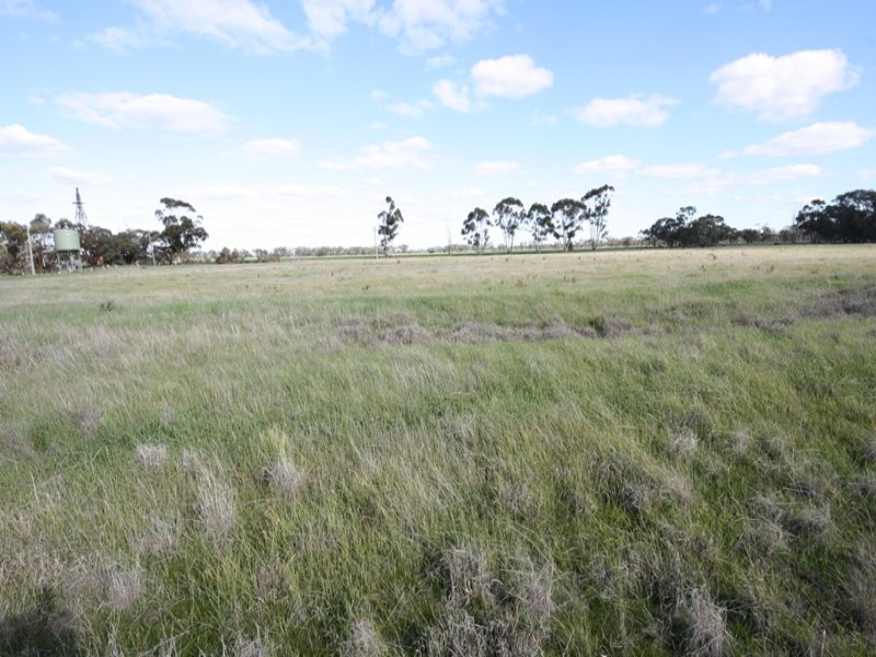 Lot 2, Lorquon Township, Nhill, Vic 3418