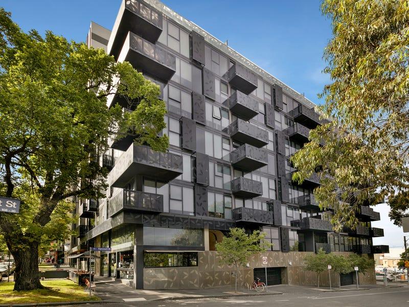 G03/97 Flemington Road, North Melbourne, Vic 3051
