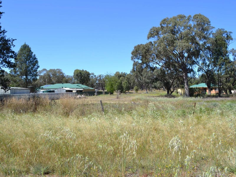 13 Nardoo Street, Ballimore, NSW 2830