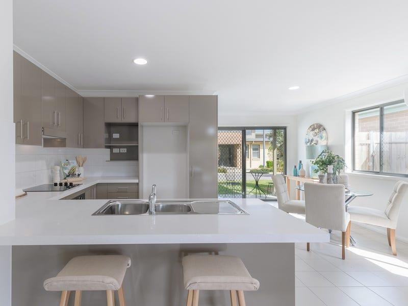 65 Sugarloaf Avenue, West Wallsend, NSW 2286