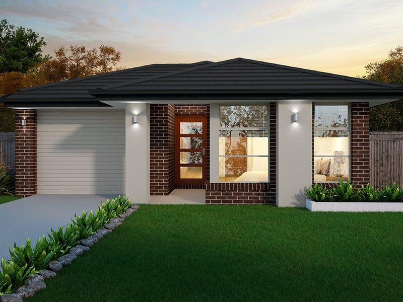 Lot 2 Andrew Avenue, Marion, SA 5043