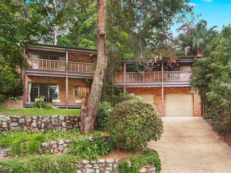 64 Kimbarra Close, Kotara, NSW 2289