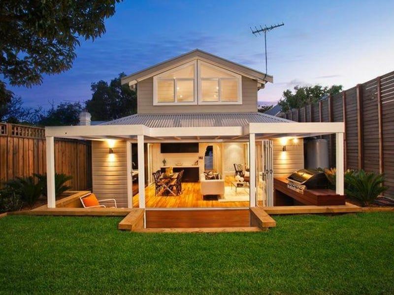 16 Rosalind Street, Cammeray, NSW 2062