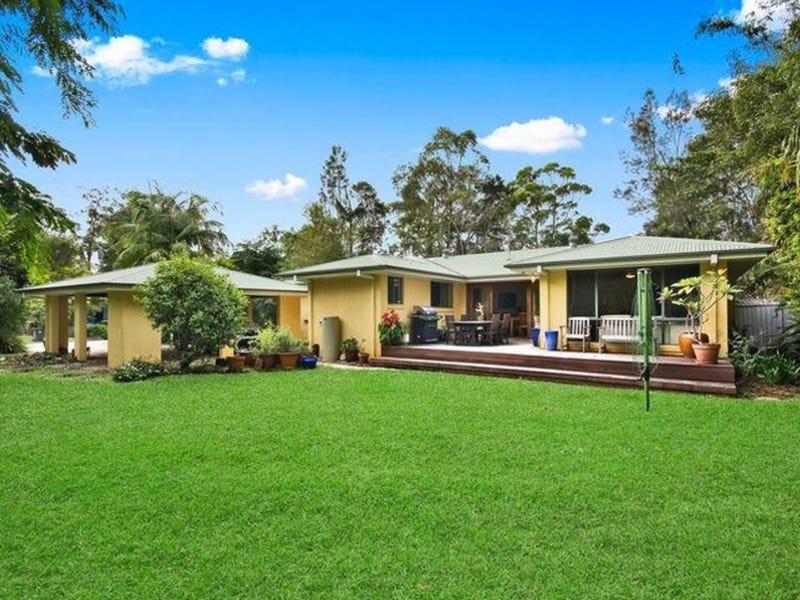 5 Luan Court, Byron Bay, NSW 2481