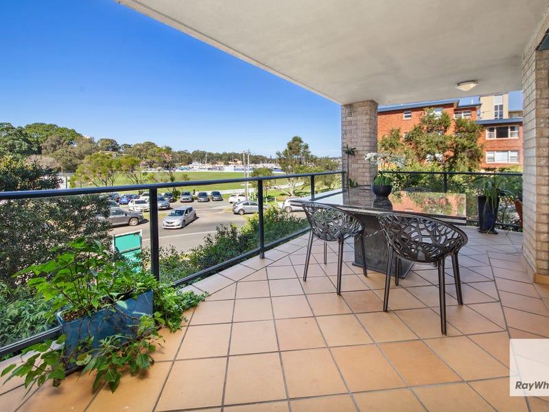 4/1-5 Searl Road, Cronulla, NSW 2230