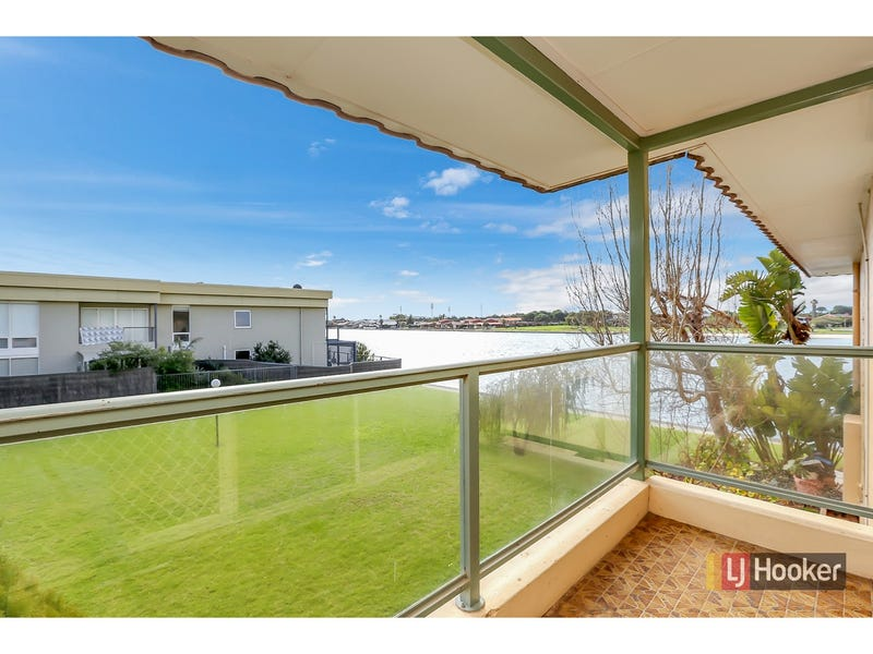 5/72 Military Road, Tennyson, SA 5022